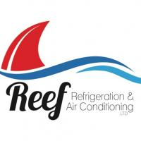 Reef Refrigeration and Air Conditioning Limited