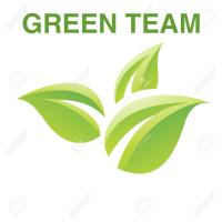 Green Team - lawn care