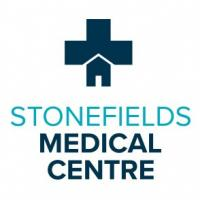 Stonefields Medical Centre