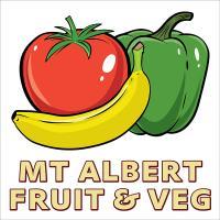 Mt Albert Fruit & Veg