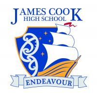 James Cook High School