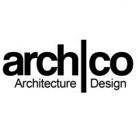 Archco (Architectural Company Ltd)