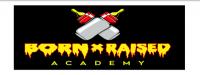 Born and Raised Academy