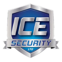 Ice Security Limited