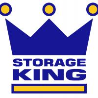 Storage King Remuera
