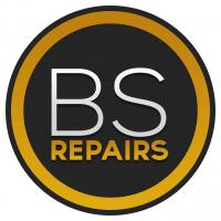 BS Repairs