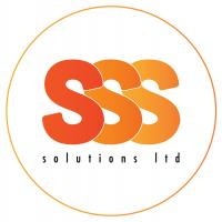 SSS SOLUTIONS LIMITED