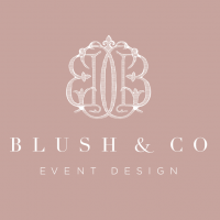 Blush & Co