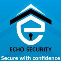 Echo Security NZ Ltd