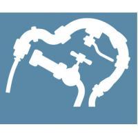 Kiwi Plumbing and Gas Limited
