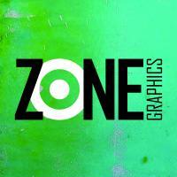 Zone Graphics