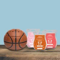 Scentsy Independent Consultant - Smelly Dee