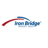 Iron Bridge Real Estate Ltd - Albany