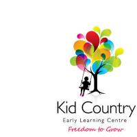 Kid Country St. Johns