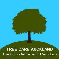 Tree Care Auckland