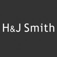 H&J Smith