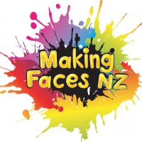 Making Faces NZ