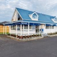 Harcourts Hobsonville