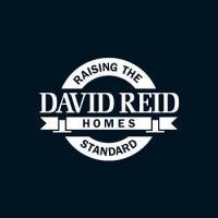 David Reid Homes Taupo