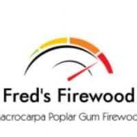 Fred's Firewood