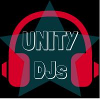 Unity DJs