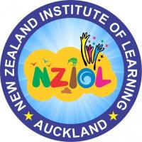 New Zealand Institute Of Learning