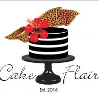 CAKE FLAIR