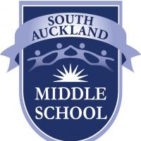 South Auckland Middle School