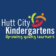 Epuni Kindergarten