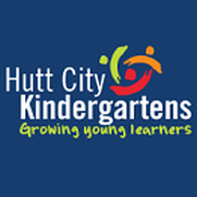 Hutt City Kindergarten Association