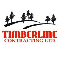 Timberline Contracting Ltd