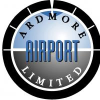 Ardmore Airport Limited