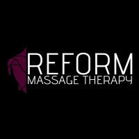 Reform Massage Therapy