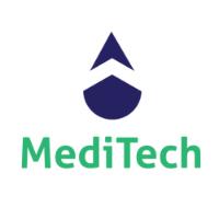 MediTech