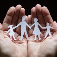 Family Legacy NZ