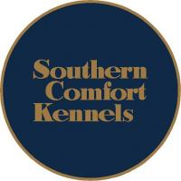 Southern Comfort Kennels