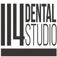 Dental Studio 114
