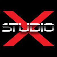 Studio X Photography