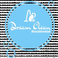 Dream Clean Residential