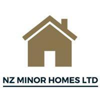NZMH Site Assessments