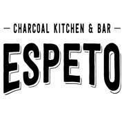 Espeto Charcoal Kitchen and Bar