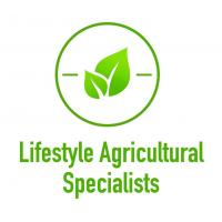 Lifestyle agricultural specialists