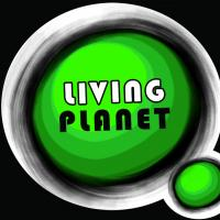 Living Planet Ltd