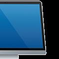 Highbourne IT & Web Solutions Ltd