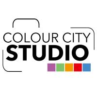 Colour City Studio