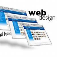 Te Aroha Website Design