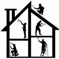 TroMar Maintenance And Electrical Services