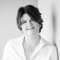 Fiona Senton (Licensed Salesperson, Ray White Papakura)