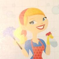 Fernanda's Cleaning Service