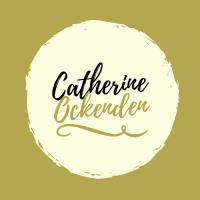 Catherine Ockenden